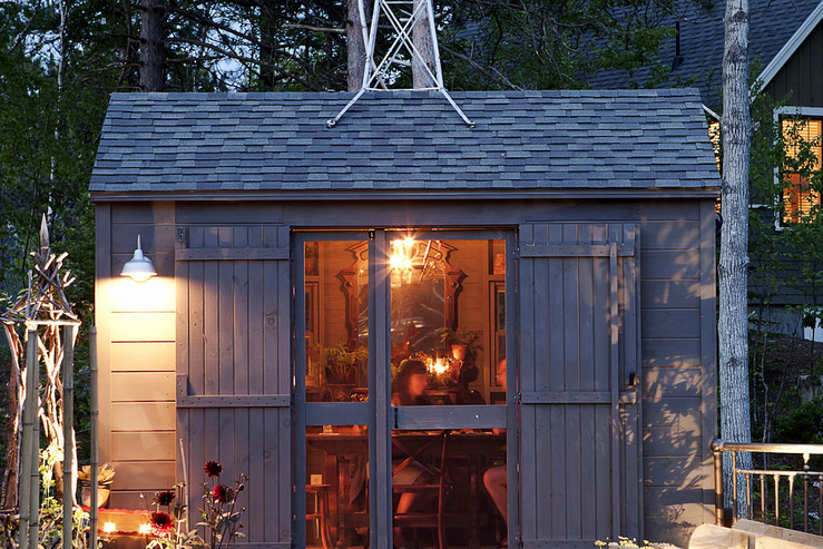 hidden-pond-potting-shed-exterior_hpg